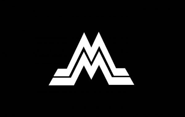 mike-petro-logo-m