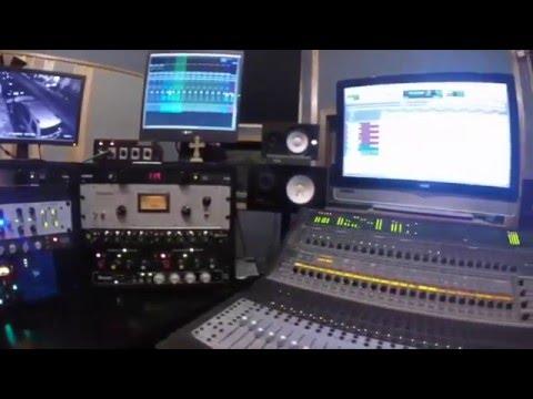 RECORDING STUDIO DEALS [CHICAGO]