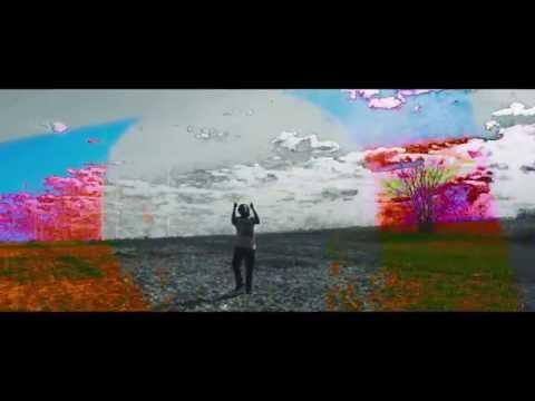VIDEO: Khemist – Cancer Sh*t (Dir. Pat Banahan)