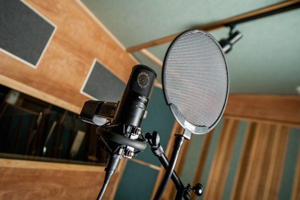 sony-mic-angle-pic